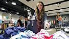 Tout savoir pour mieux magasiner ses vêtements (2015-04-10)