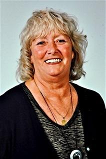 Martine Galibois-Barss  , lutte pour l'éducation en français en Colombie-Britannique