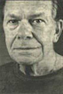 Terry Wallace  , gérant de bars gais d'après-guerre