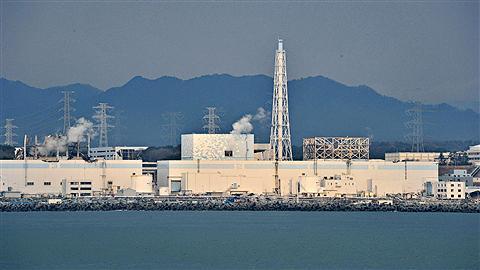 EPR, industrie nucléaire - Page 2 AFP_110404_00a70_japon-fukushima_8