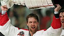 La Coupe Stanley, son histoire en 10 questions