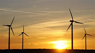 Discussion : nécessaires, les éoliennes sur la Rive-Sud?
