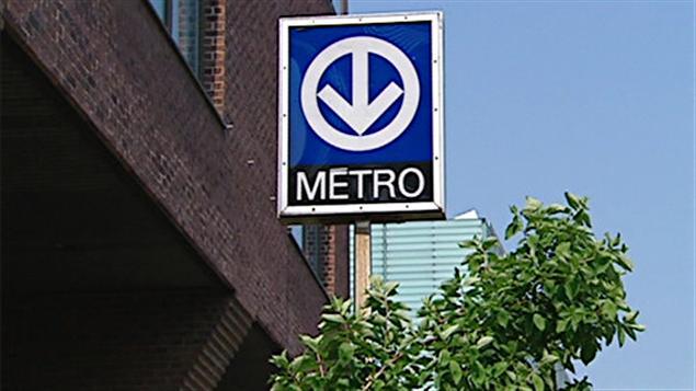 110418_82x90_logo-metro-montreal_sn635.jpg