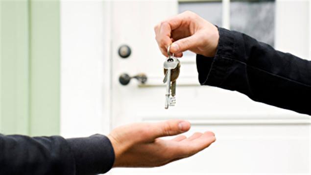Achat de maison for Acheter une maison a montreal sans interet