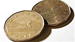 Les perspectives économiques de 2012