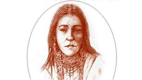 Isabelle Montour