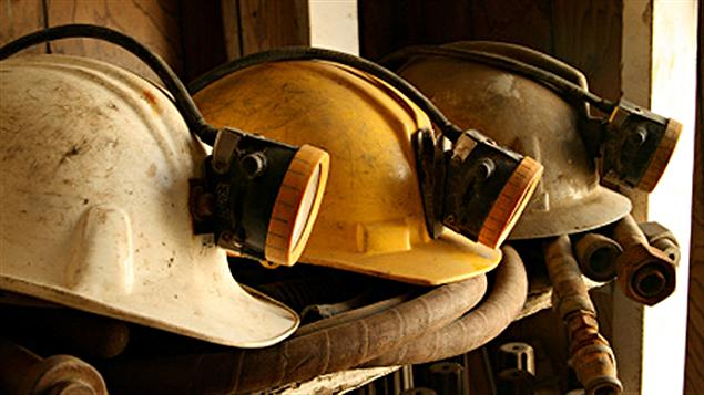 la corne canada lithium pr pare le terrain ici radio. Black Bedroom Furniture Sets. Home Design Ideas