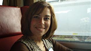 Toujours aucun suspect 5 ans après le meurtre de Sonia Varaschin