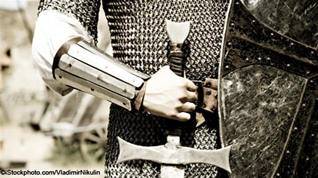 Époque médiévale