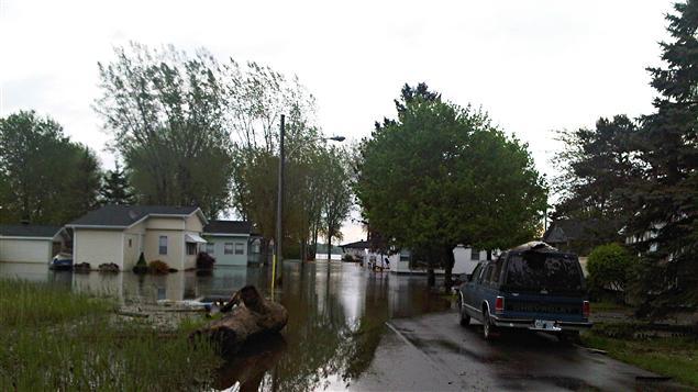 Saint-Paul-de-l'Île-aux-Noix