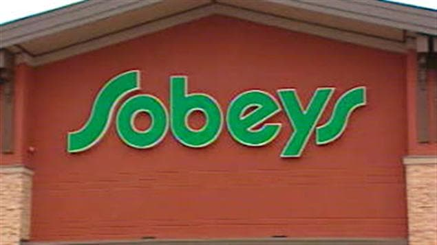 Sobeys