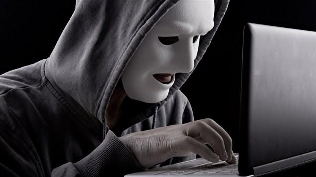 Le Canada confirme l'existence d'un programme canadien d'espionnage civil à l'américaine sur son territoire.