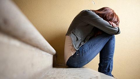 http://img.src.ca/2011/06/16/480x270/110616jeune-depression-suicide_8.jpg