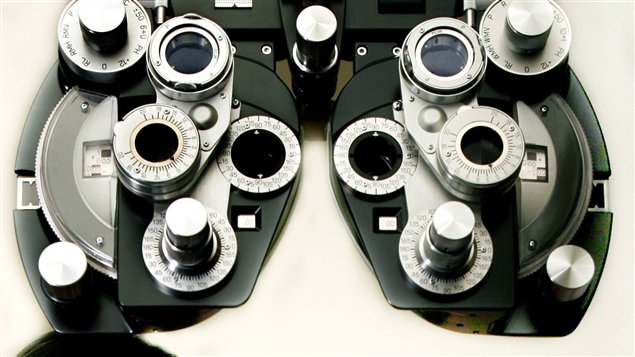 L'Association canadienne des optométristes recommande un premier examen entre l'âge de six et neuf mois, un deuxième entre deux et cinq ans et ensuite, annuellement afin d'assurer une vision optimale et son plein développement.