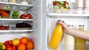 Louer son frigo pour l'acheter, et payer trois fois plus cher
