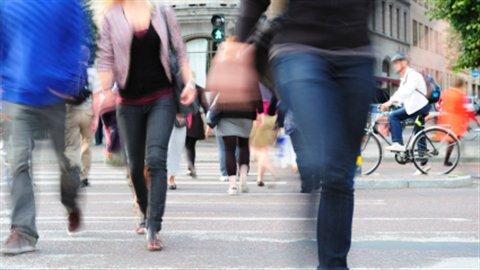 Journée « En ville sans ma voiture » 110628_9b8xz_ville-pieton-urbain_8