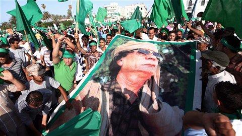 http://img.src.ca/2011/07/01/480x270/AFP_110701_9n25v_tripoli-libye_8.jpg