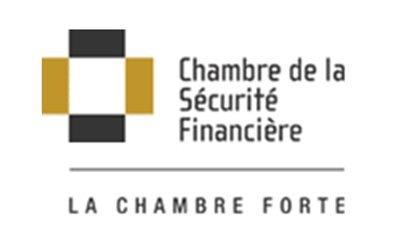 S curit financi re un conseiller radi de fa on for Chambre de la jeunesse montreal