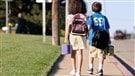 Matérialisme et réussite scolaire ne font pas bon ménage (2014-08-23)