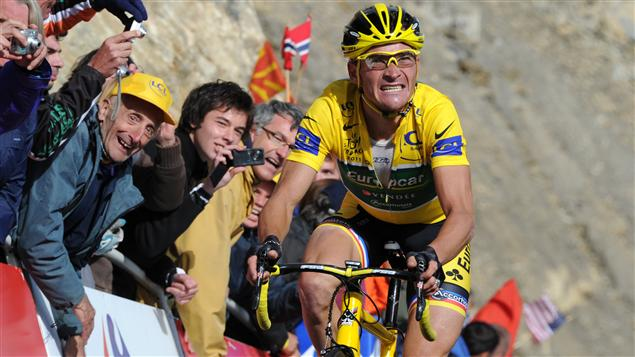 Thomas Voeckler