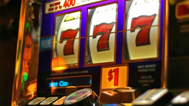 Les casinos de Nouvelle-Écosse | Guide en ligne des casinos canadiens
