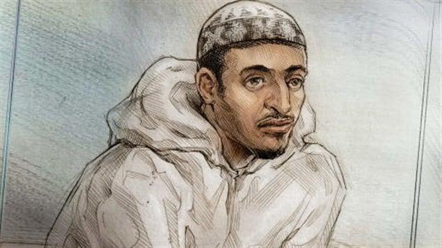 Ali Mohamed Dirie