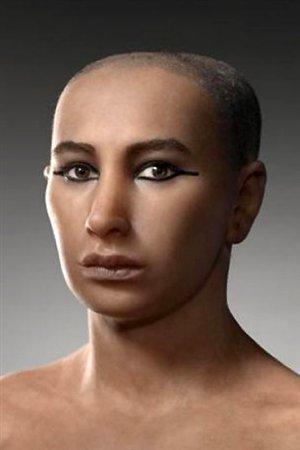 http://img.src.ca/2011/08/03/300x450/110803_h244c_toutankhamon-portrait_p6.jpg