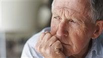 Le pari de la retraite : avons-nous les moyens?