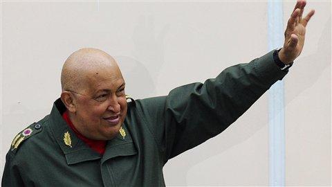 [Info] Le Venezuela ... AFP_110828_z2470_hugo-chavez-cancer_8