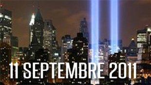 Le 11 septembre, 11 ans plus tard