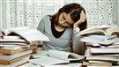 Comment réduire le stress chez les adolescents? (2014-10-14)