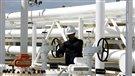 Nouvelle modification au projet de pipeline Keystone XL