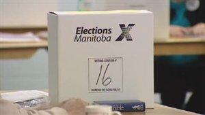 Municipales Manitoba 2014: le guide de l'électeur