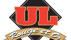 http://img.src.ca/2011/09/08/240x135/110908_q45fp_cs_logo_rouge_or_4.jpg