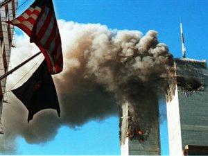 La police fédérale américaine (FBI) a «encouragé, poussé et parfois même payé» des citoyens américains de confession musulmane pour commettre des attentats sur son territoire dans la foulée des attentats du 11 septembre 2001, selon unrapport de l'organisme Human Rights Watch (HRW).