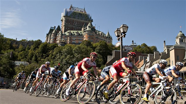 quebec-grandprix