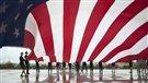 Le monde se souvient du 11 septembre