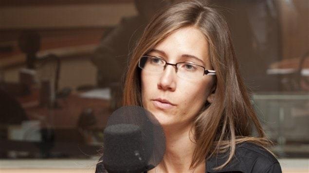 Diane Bastien