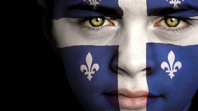 Les petits Québécois parleront-ils encore français en 2031? / iStock