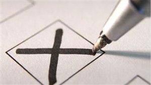 Nouveau-Brunswick: scrutin101