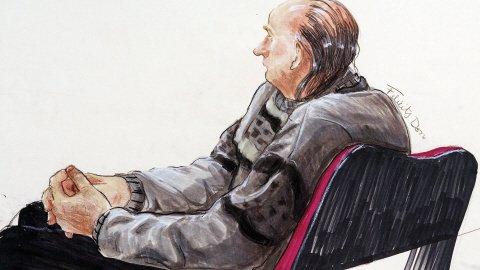 Le tueur en série Robert Pickton a une fois de plus refusé de reconnaître sa responsabilité dans les crimes pour lesquels il a été reconnu coupable alors qu'il a déposé sa défense dans une série de poursuites intentées contre lui.