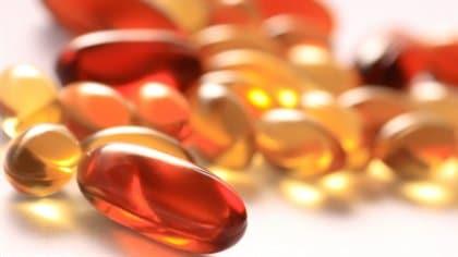 La vitamine D : 8 questions et réponses