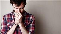 Santé mentale: Québec veut ajuster le tir pour améliorer les services