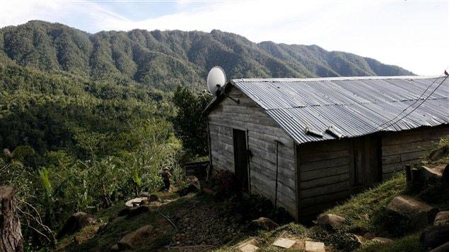 Les cubains pourront acheter et vendre des maisons ici for Acheter une nouvelle maison