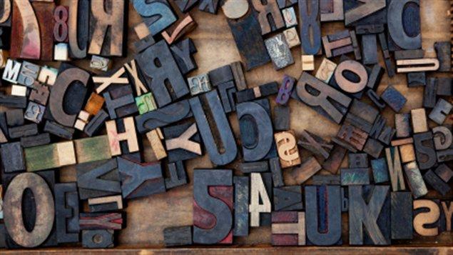 alphabétisation lettres