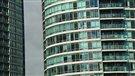 Chute anticipée des prix immobiliers au pays