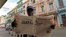 Cuba libre! (2013-08-05)