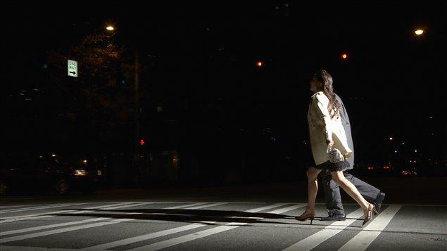 Porno amateur dans votre ville - Vido porno en HD