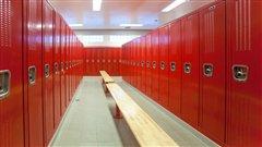 L'intimidation en milieu scolaire
