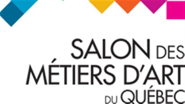 56e dition du salon des m tiers d 39 art montr al ici for Salon metier d art montreal